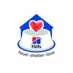 http://www.hillspet.ca/en/ca/home