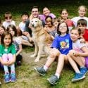 BC SPCA Summer Camps: Lower Mainland and Sunshine Coast